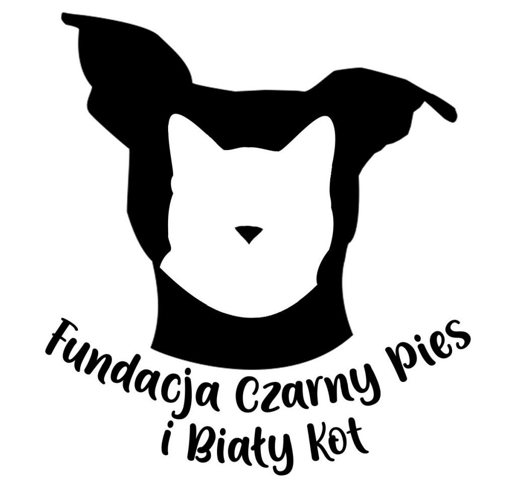Fundacja Czarny Pies i Biały Kot